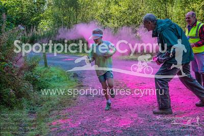 SportpicturesCymru - 5001 - DSC_6024