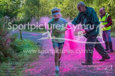 SportpicturesCymru - 5003 - DSC_6026