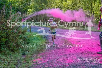 SportpicturesCymru - 5000 - DSC_6023
