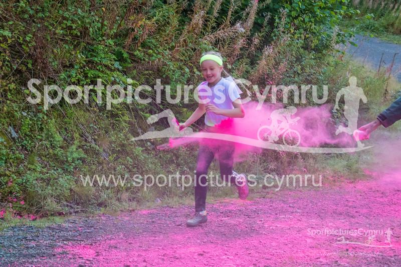 SportpicturesCymru - 5016 - DSC_6042