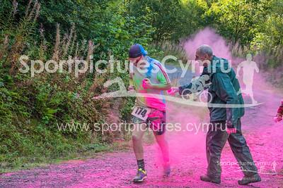 SportpicturesCymru - 5013 - DSC_6039