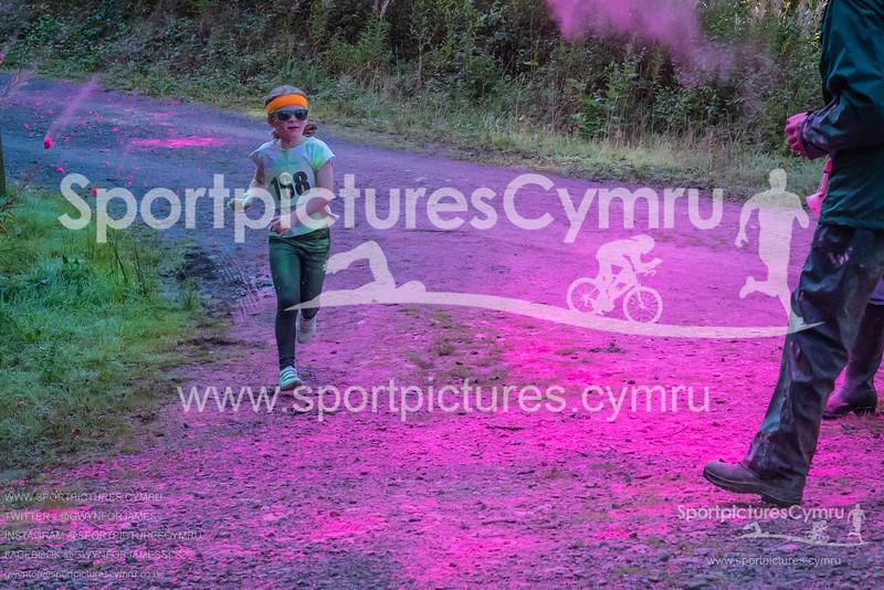 SportpicturesCymru - 5004 - DSC_6027