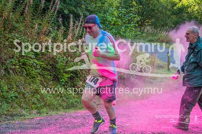 SportpicturesCymru - 5014 - DSC_6040