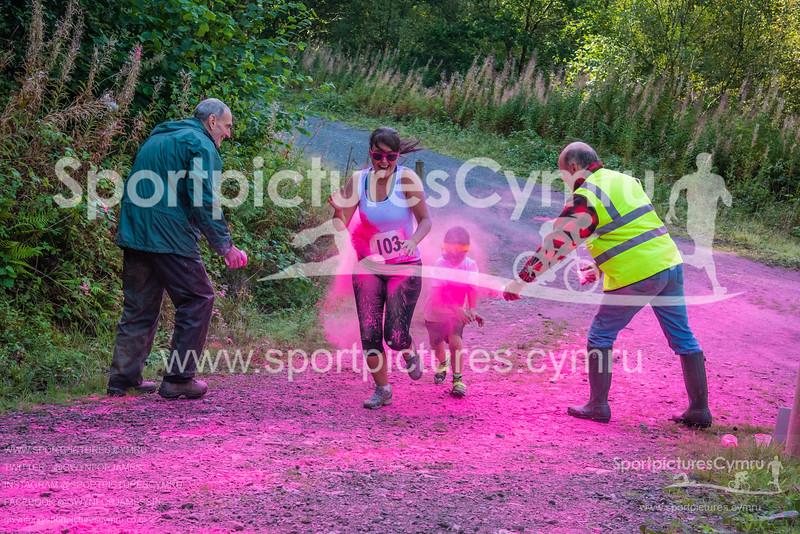 SportpicturesCymru - 5020 - DSC_6046