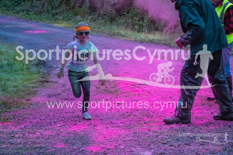 SportpicturesCymru - 5005 - DSC_6028