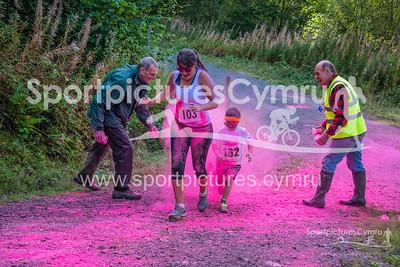 SportpicturesCymru - 5021 - DSC_6047