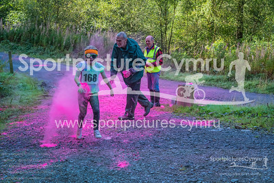SportpicturesCymru - 5007 - DSC_6030