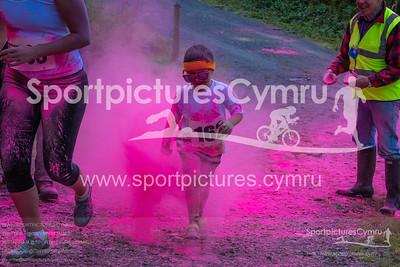 SportpicturesCymru - 5023 - DSC_6049
