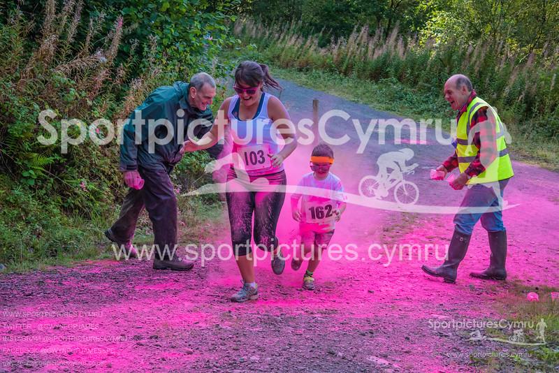 SportpicturesCymru - 5022 - DSC_6048