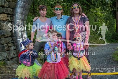 SportpicturesCymru - 5002 - DSC_6218