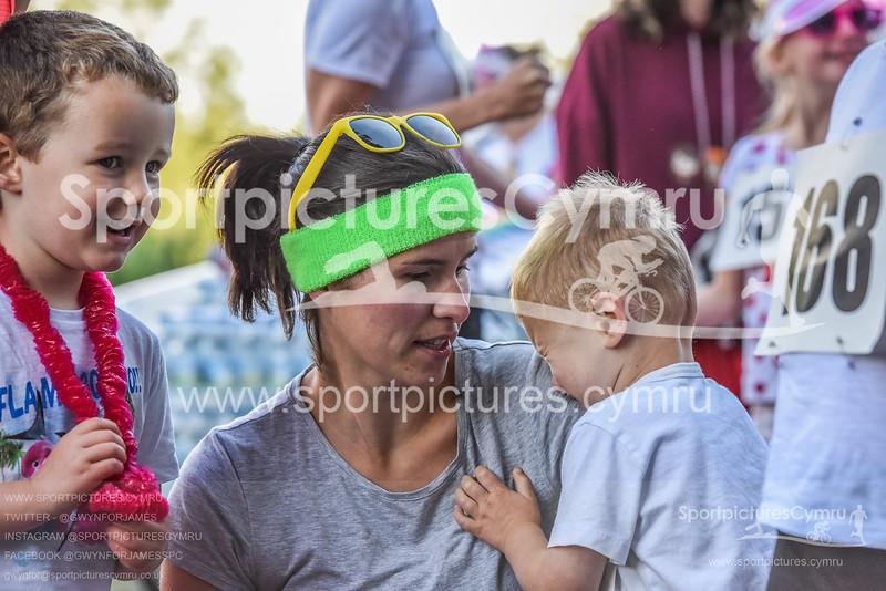 SportpicturesCymru - 5007 - SPC_4171