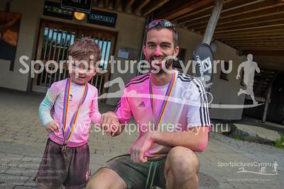SportpicturesCymru - 5005 - DSC_6223