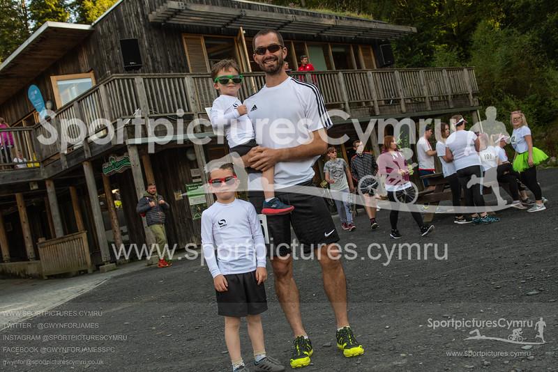 SportpicturesCymru - 5003 - DSC_6002