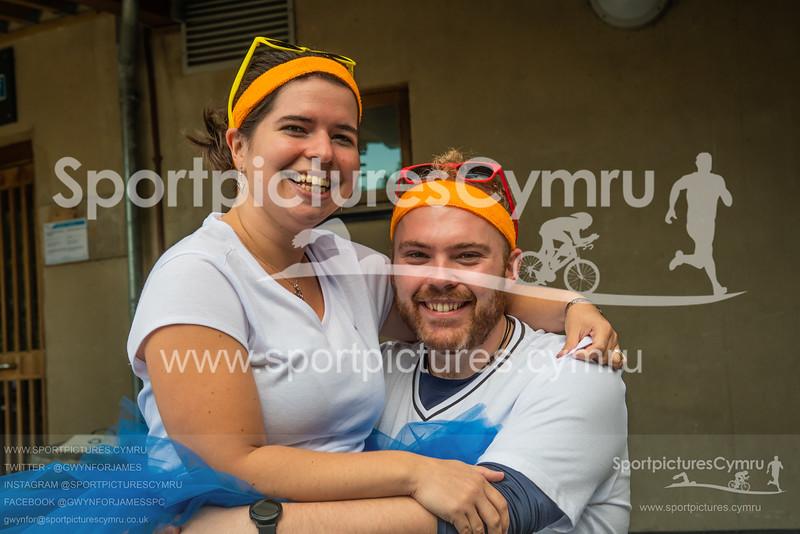 SportpicturesCymru - 5007 - DSC_6225