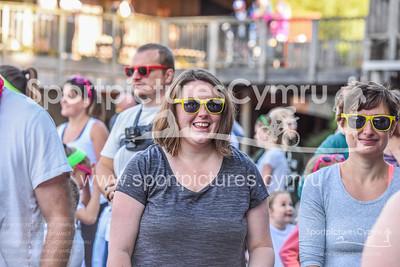SportpicturesCymru - 5008 - SPC_4174