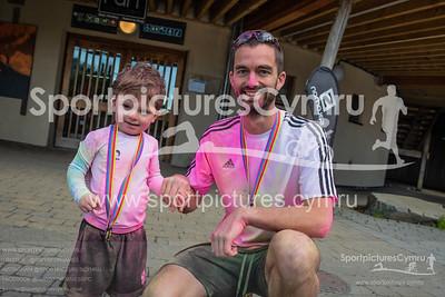 SportpicturesCymru - 5006 - DSC_6224