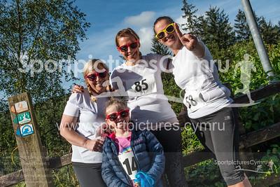 SportpicturesCymru - 5001 - DSC_6000