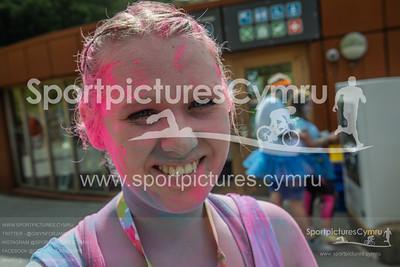 SportpicturesCymru - 5010 - DSC_6481