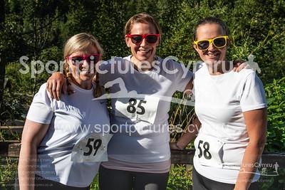 SportpicturesCymru - 5000 - DSC_5997