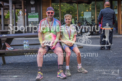 SportpicturesCymru - 5000 - SPC_4436
