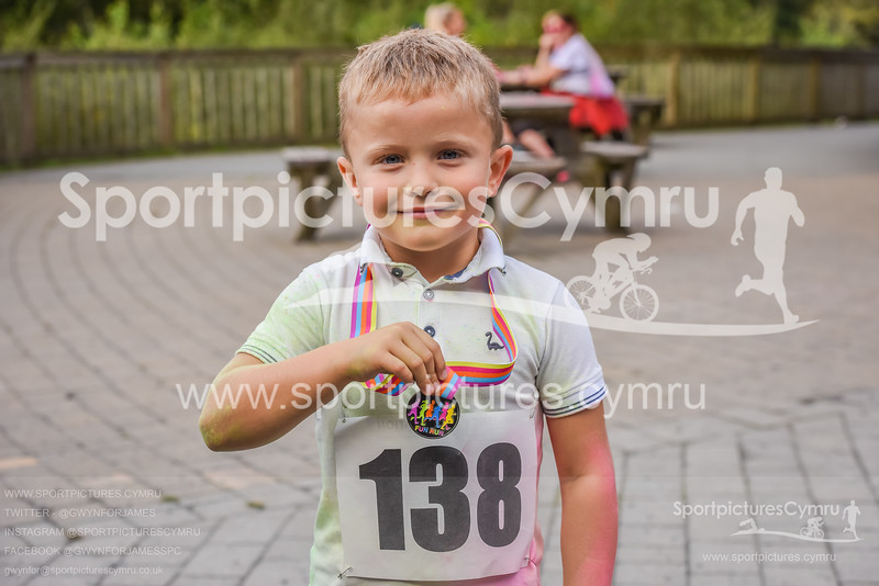 SportpicturesCymru - 5009 - SPC_4464