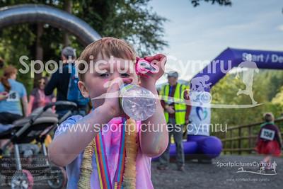 SportpicturesCymru - 5001 - DSC_6217