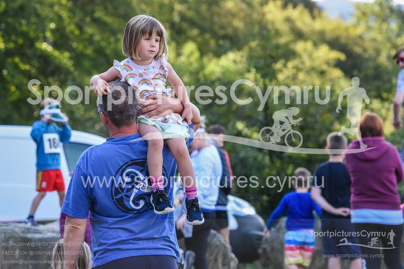 SportpicturesCymru - 5002 - SPC_4161