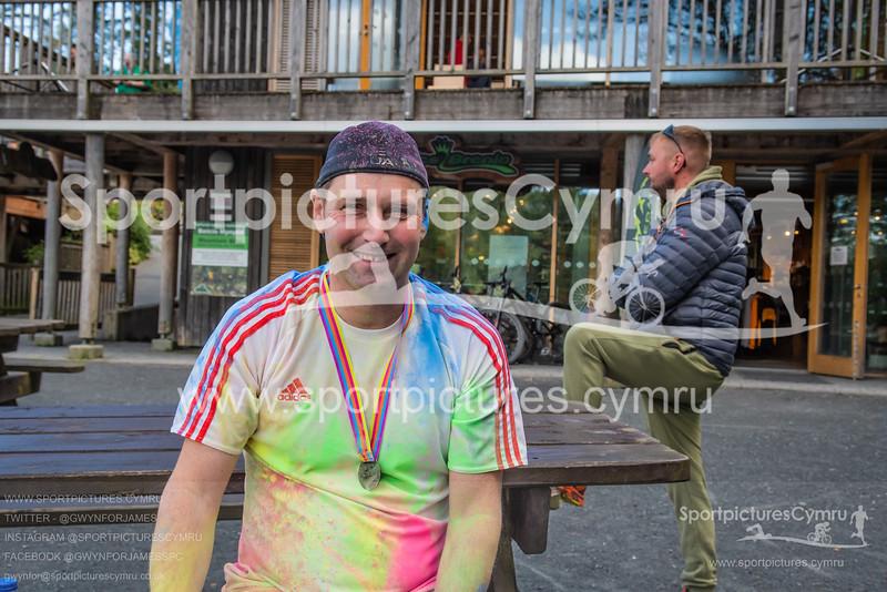 SportpicturesCymru - 5004 - DSC_6222