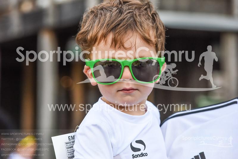 SportpicturesCymru - 5004 - SPC_4162