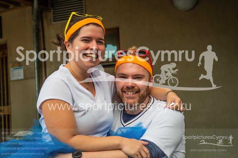 SportpicturesCymru - 5008 - DSC_6226