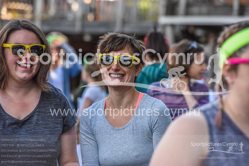 SportpicturesCymru - 5009 - SPC_4175