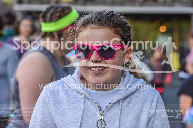 SportpicturesCymru - 5011 - SPC_4177