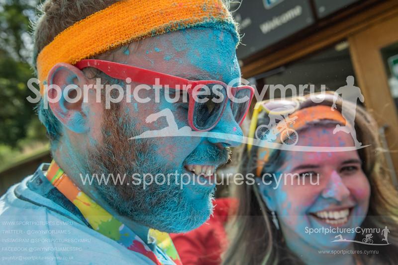 SportpicturesCymru - 5011 - DSC_6482