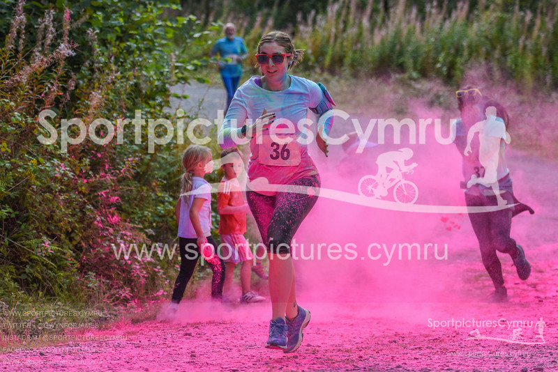 SportpicturesCymru - 5021 - SPC_4534