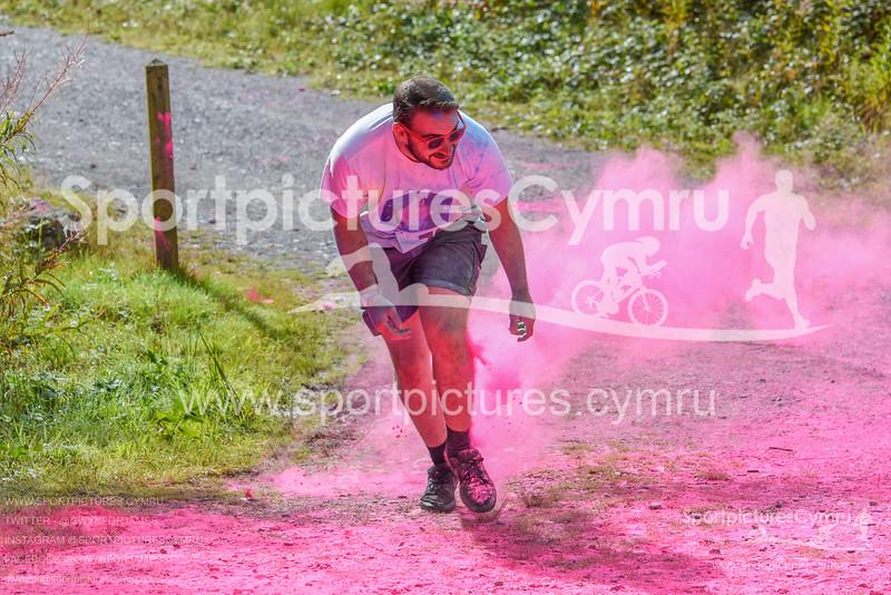 SportpicturesCymru - 5006 - SPC_4517
