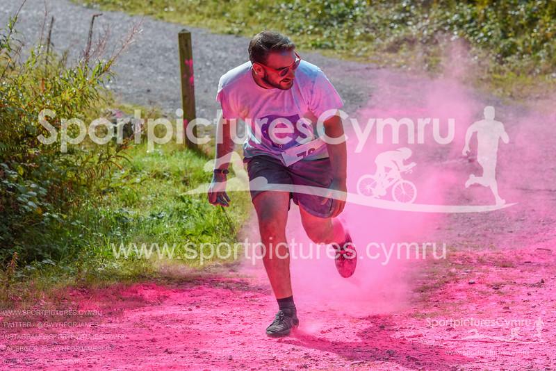 SportpicturesCymru - 5008 - SPC_4519