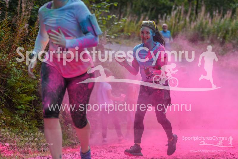 SportpicturesCymru - 5022 - SPC_4535