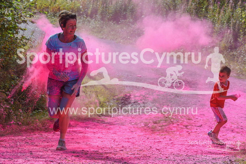 SportpicturesCymru - 5012 - SPC_4524