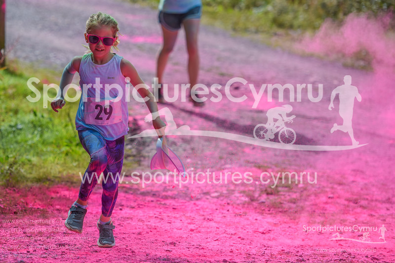 SportpicturesCymru - 5013 - SPC_4525