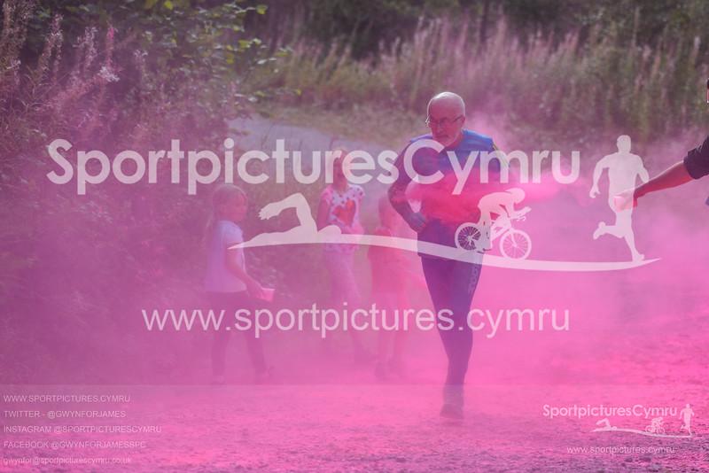 SportpicturesCymru - 5023 - SPC_4536