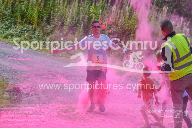 SportpicturesCymru - 5016 - SPC_4529