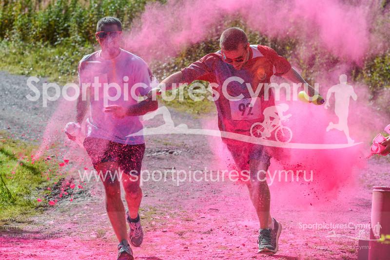 SportpicturesCymru - 5002 - SPC_4513
