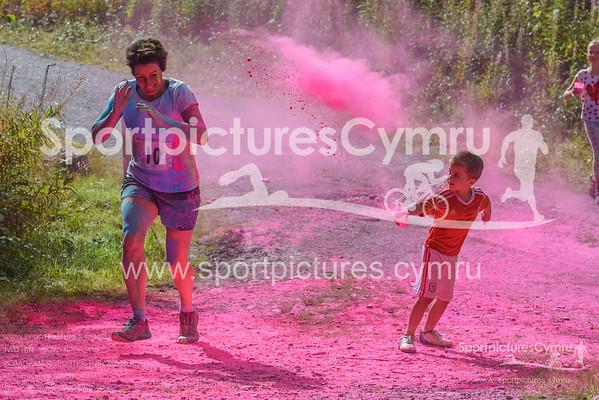 SportpicturesCymru - 5011 - SPC_4523