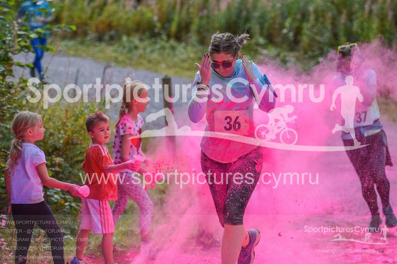 SportpicturesCymru - 5020 - SPC_4533