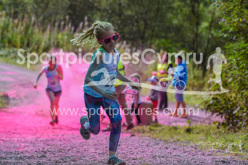 SportpicturesCymru - 5014 - SPC_4527