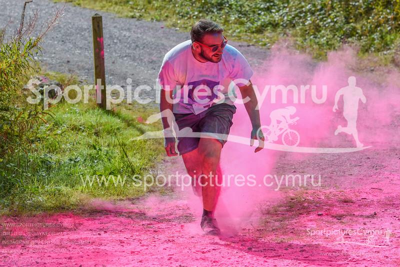 SportpicturesCymru - 5007 - SPC_4518