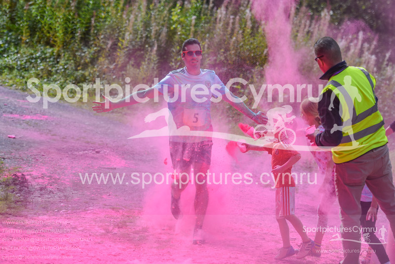 SportpicturesCymru - 5017 - SPC_4530