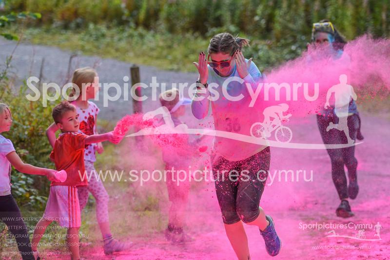 SportpicturesCymru - 5019 - SPC_4532