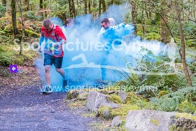 SportpicturesCymru - 5010 - DSCF6019