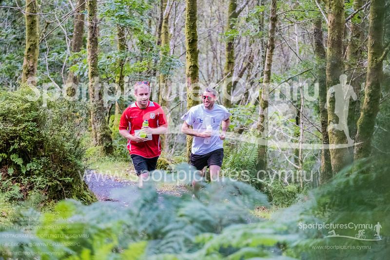 SportpicturesCymru - 5001 - DSCF6009